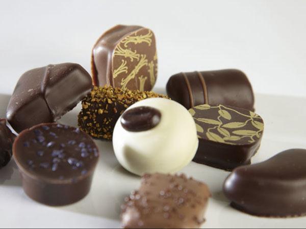 O trouver le chocolat valrhona en belgique les for Ou trouver du bois flotte en belgique