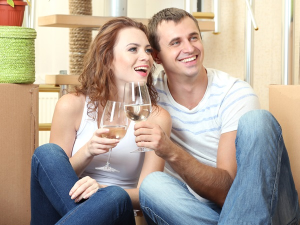 astuces pour vendre plus rapidement sa maison astuces pour vendre plus rapidement sa maison. Black Bedroom Furniture Sets. Home Design Ideas