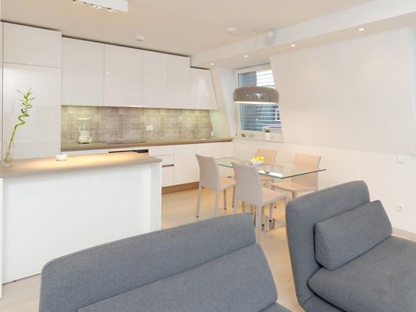 atout 39 intemporalit 39 astuces pour vendre plus rapidement sa maison. Black Bedroom Furniture Sets. Home Design Ideas