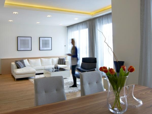 photos r ussies astuces pour vendre plus rapidement sa maison. Black Bedroom Furniture Sets. Home Design Ideas