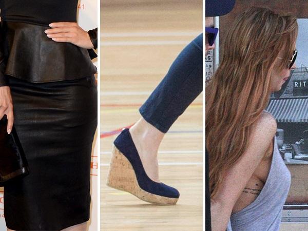 Les tendances mode et beauté que les hommes détestent