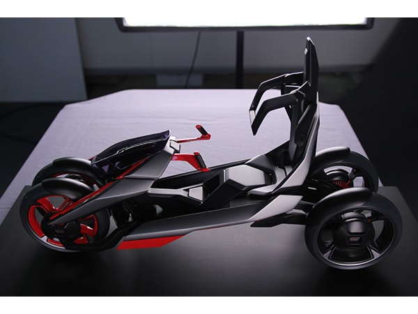 transports cologiques notre futur. Black Bedroom Furniture Sets. Home Design Ideas