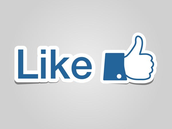 Facebook : créer une page pour son blog !