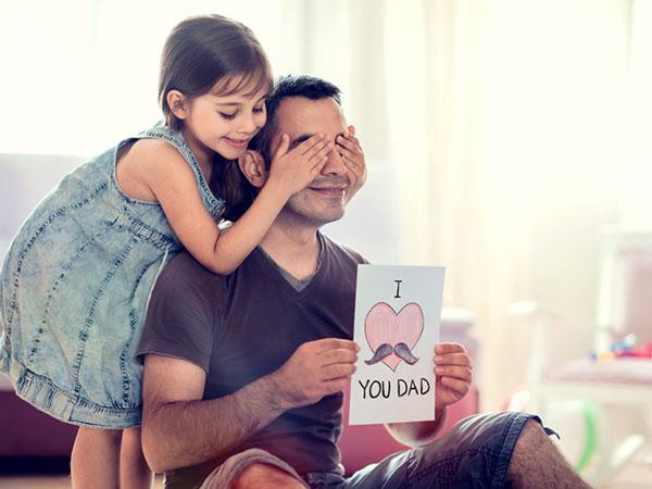 Cadeautips voor Vaderdag