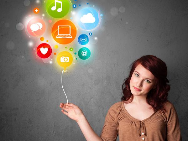Comment promouvoir son blog avec les médias sociaux ?