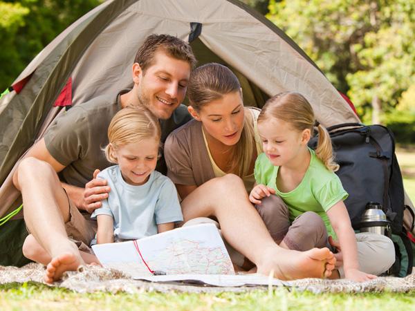 partir l 39 aventure en famille partir l 39 aventure en famille. Black Bedroom Furniture Sets. Home Design Ideas