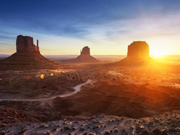 15 endroits magiques à voir avant de mourir
