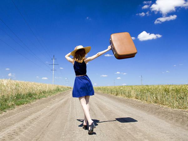 Praktische tips om je koffer te maken