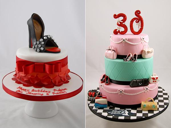Newspaper Design Cake : Een taart voor elke gelegenheid - Een taart voor elke ...