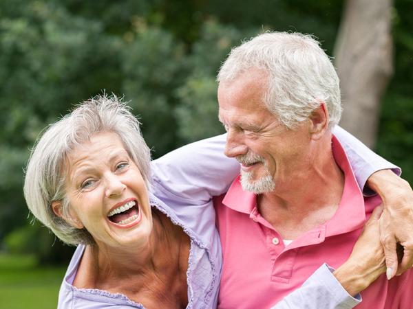 Seniors, restez en forme ! 10 conseils
