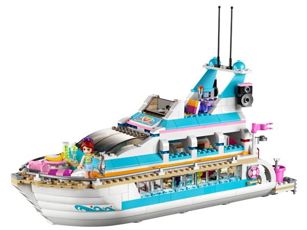 Consumentlabel ouders meisjes en jongens speelgoed van het jaar - Set van jongens en meisjes ...