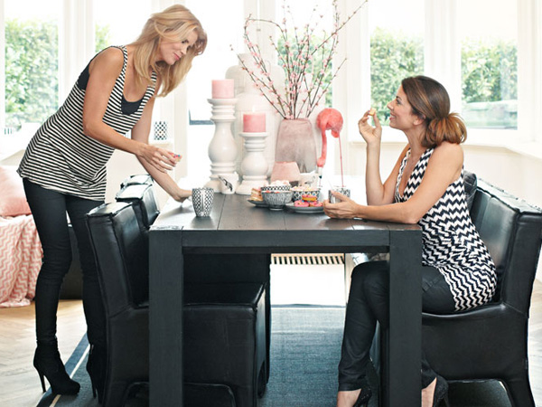 lifestyle home collection de leukste shops voor je interieur. Black Bedroom Furniture Sets. Home Design Ideas