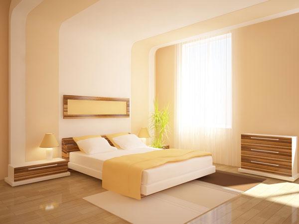 Orde - Tien tips voor een Feng Shui kamer