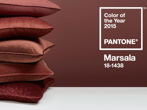 la couleur pantone 2015 les couleurs tendance pour votre int rieur. Black Bedroom Furniture Sets. Home Design Ideas