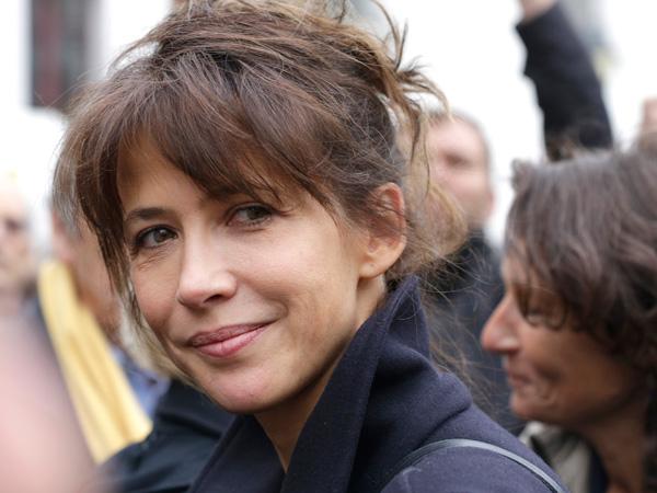 Ces femmes qui se croient tout permis forum fr page 2 - Sophie davant sans maquillage ...
