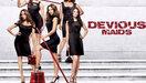 """""""Devious Maids"""": au cœur du secret des riches et célèbres"""
