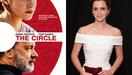 Vijf dingen die je nog niet wist over Emma Watson