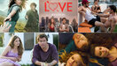 Series vol liefde, romantiek en passie, nu te zien op Netflix