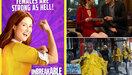 'Unbreakable Kimmy Schmidt' blijft onbreekbaar!