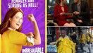 'Unbreakable Kimmy Schmidt' reste invincible !
