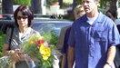 Mel Gibson & Robyn Moore : 425 millions de dollars