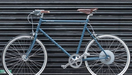 Pimp je gewone fiets