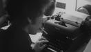 Les textes de Dylan collent à l'actualité