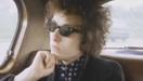 Dylan, l'homme sage