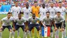 L'équipe de France – 567,5 millions d'euros