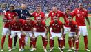 Bayern de Munich – 582,2 millions d'euros