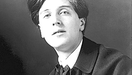 Alban Berg (1885–1935)