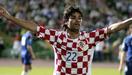 Eduardo Alves da Silva, Croatie