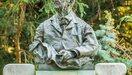 Bruckner en zijn getallen