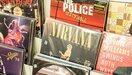 Alle leden van Nirvana werden buitengegooid op hun eigen releaseparty