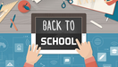 5 onmisbare back to school-apps