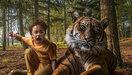 Frères tigres