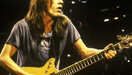 Malcolm Young (6/01/1953 - 18/11/2017)