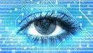 Bionische ogen voor iedereen