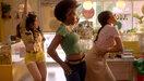 De setting: jaren '70 in de South Bronx, New York
