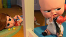 Top 5: 3. The Boss Baby