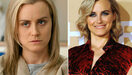 Piper Chapman / Taylor Schilling