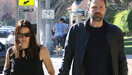 Jennifer Garner et Ben Affleck, pour le meilleur et pour le pire