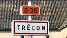 Trécon (Marne)