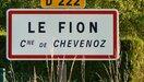 Le Fion (Haute-Savoie)