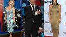 Pamela Anderson kiffe Mélenchon, le régime grippal de Kim Kardashian et le plan drague de Macron