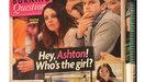 Accusé d'infidélité, Ashton Kutcher dézingue la rumeur