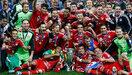 3. Bayern Munich