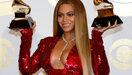 Een Instagrampost van Beyoncé is bijna een miljoen euro waard