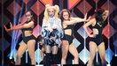 Chinees is een mysterie voor Britney