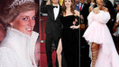 Le divorce de Brad et Angelina annulé, Lady Di a tenté de tuer sa belle-mère et Rihanna se lâche au carnaval